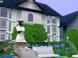 Die Sims 3 - Screenshots - Bild 9