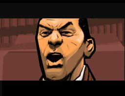 Grand Theft Auto: Chinatown Wars - Screenshots - Bild 6