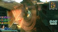 Dynasty Warriors: Strikeforce - Screenshots - Bild 21