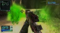 Onslaught - Screenshots - Bild 2