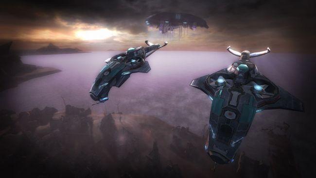 Stormrise - Screenshots - Bild 20