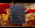 Grand Ages: Rome - Screenshots - Bild 19