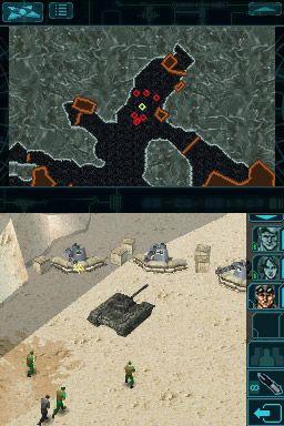 Elite Forces: Unit 77 - Screenshots - Bild 16