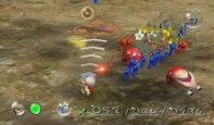 New Play Control! Pikmin - Screenshots - Bild 34