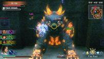 Dynasty Warriors: Strikeforce - Screenshots - Bild 28