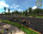 White Gold: War in Paradise - Screenshots - Bild 8