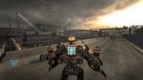 Stormrise - Screenshots - Bild 13