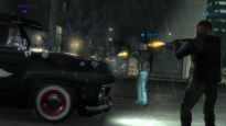 GTA 4: The Lost and Damned - Screenshots - Bild 13