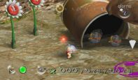 New Play Control! Pikmin - Screenshots - Bild 10
