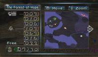 New Play Control! Pikmin - Screenshots - Bild 17