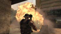 50 Cent: Blood on the Sand - Screenshots - Bild 8