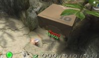 New Play Control! Pikmin - Screenshots - Bild 8