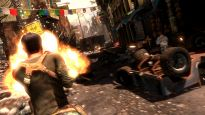 Uncharted 2 - Screenshots - Bild 6