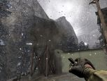 Modern Warrior: Special Tactics - Screenshots - Bild 4