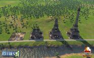 Cities XL - Screenshots - Bild 2