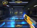 NERF N-Strike - Screenshots - Bild 5