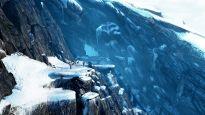 Uncharted 2 - Screenshots - Bild 10
