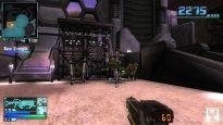 Onslaught - Screenshots - Bild 5