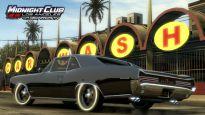 Midnight Club: Los Angeles - DLC: South Central - Screenshots - Bild 3