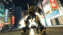 Transformers: Die Rache - Screenshots - Bild 4
