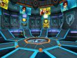 NERF N-Strike - Screenshots - Bild 4