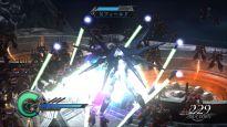 Dynasty Warriors: Gundam 2 - Screenshots - Bild 27