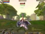 Legends of Qin - Screenshots - Bild 6