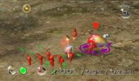 New Play Control! Pikmin - Screenshots - Bild 24