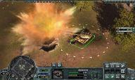 Codename: Panzers - Cold War - Screenshots - Bild 4