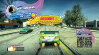 Burnout Paradise: The Ultimate Box - Screenshots - Bild 3