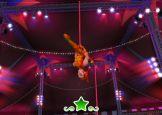 Go Play Circus Star - Screenshots - Bild 6
