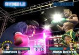 Ready 2 Rumble: Revolution - Screenshots - Bild 23
