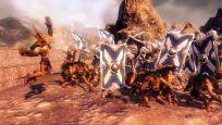 Overlord 2 - Screenshots - Bild 7