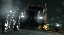 GTA 4: The Lost and Damned - Screenshots - Bild 10