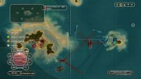 Battlestations: Pacific - Screenshots - Bild 18