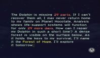 New Play Control! Pikmin - Screenshots - Bild 12