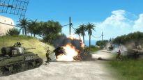 Battlefield 1943 - Screenshots - Bild 2