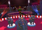 Go Play Circus Star - Screenshots - Bild 4
