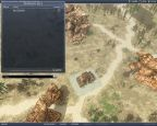 Grand Ages: Rome - Screenshots - Bild 12