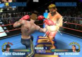 Ready 2 Rumble: Revolution - Screenshots - Bild 7