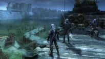 The Witcher: Rise of the White Wolf - Screenshots - Bild 6