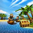 Piraten: Die Jagd nach Blackbeards Schatz - Screenshots - Bild 16
