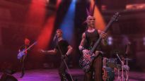 Guitar Hero: Metallica - Screenshots - Bild 4
