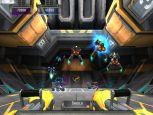 NERF N-Strike - Screenshots - Bild 10