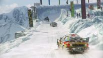MotorStorm: Arctic Edge - Trailer - Screenshots - Bild 2