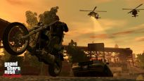 Grand Theft Auto 4 - DLC: The Lost and Damned - Screenshots - Bild 23