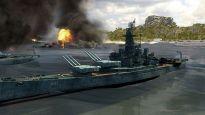 Battlestations: Pacific - Screenshots - Bild 5