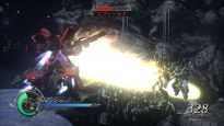 Dynasty Warriors: Gundam 2 - Screenshots - Bild 30