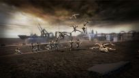 Stormrise - Screenshots - Bild 29