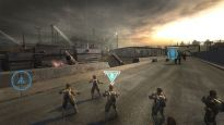 Stormrise - Screenshots - Bild 14